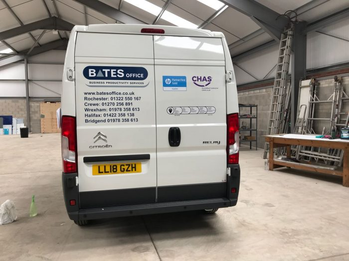 Vehicle wraps archives zero signs digital mobile signage malvernweather Image collections